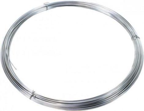 Rozsdamentes kötöződrót 1,5 mm