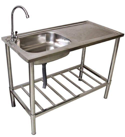 konyhai mosogató csatlakoztatása sebesség társkereső johnstown pa
