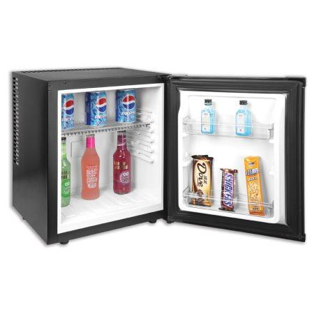 Minibár szállodai hűtőszekrény, 32L