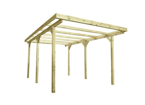 Terasz tető 500x304
