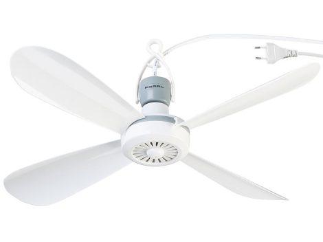 Mennyezeti ventilátor kisméretű