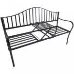 Kerti szék és pad, ülőgarnitúra